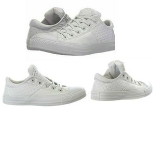 CONVERSE Madison Neoprene Ox Women Dotted Sneakers